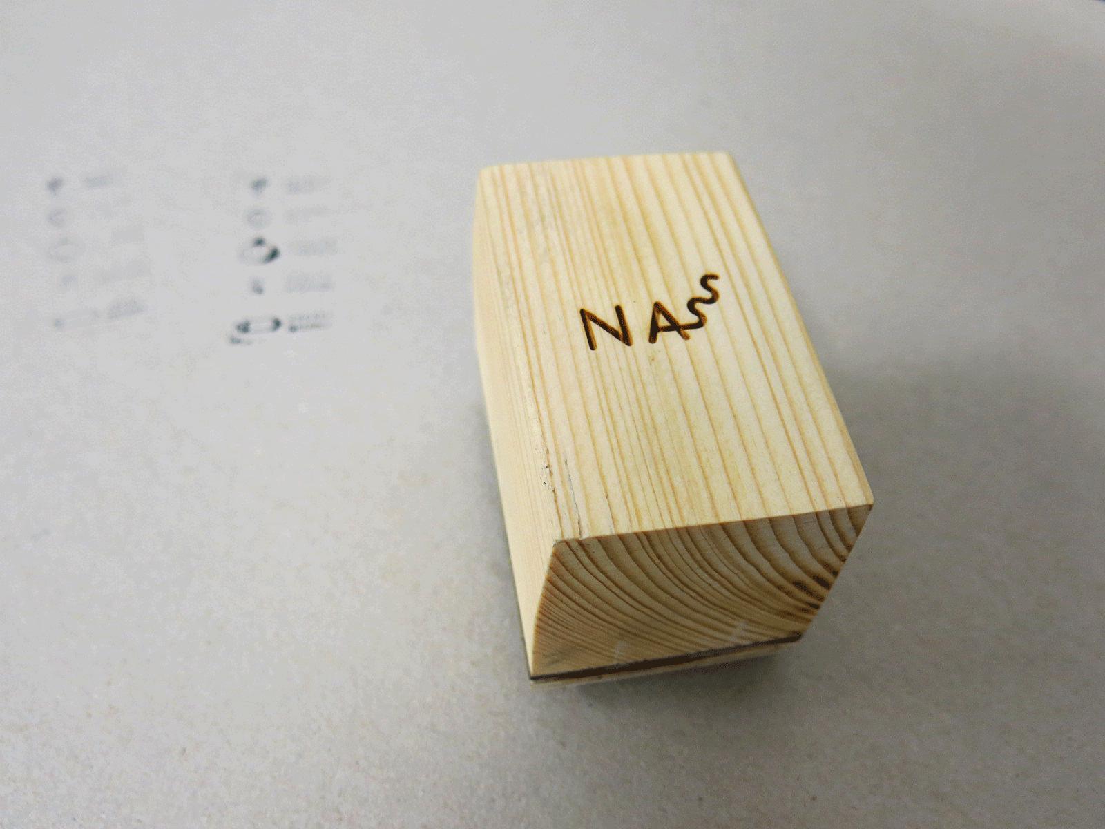 nass02